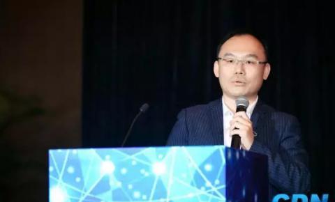 【专访】金山云CDN总监斯文:基于边缘的视频处理及VR云应用场景思考