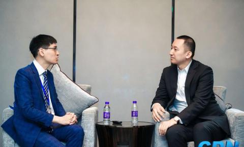 【专访】阿卡迈李文涛:CDN不是单纯的流量服务,而是要能帮助用户提高业绩的助力