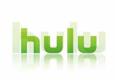 Hulu用户超2800万 将推出新的广告推送模式