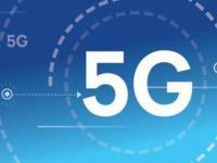 中兴可助力广电5G业务转型