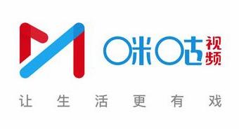 咪咕视频推全球首场5G+真4K+<font color=