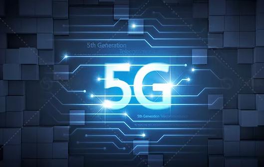 5G已来!中日韩专家共商5G技术与应用