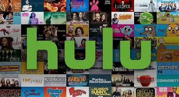 Comcast松手了 迪士尼将全权接手Hulu