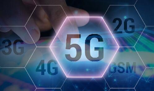 湖北广电网络同歌华有线共商5G与融媒事宜