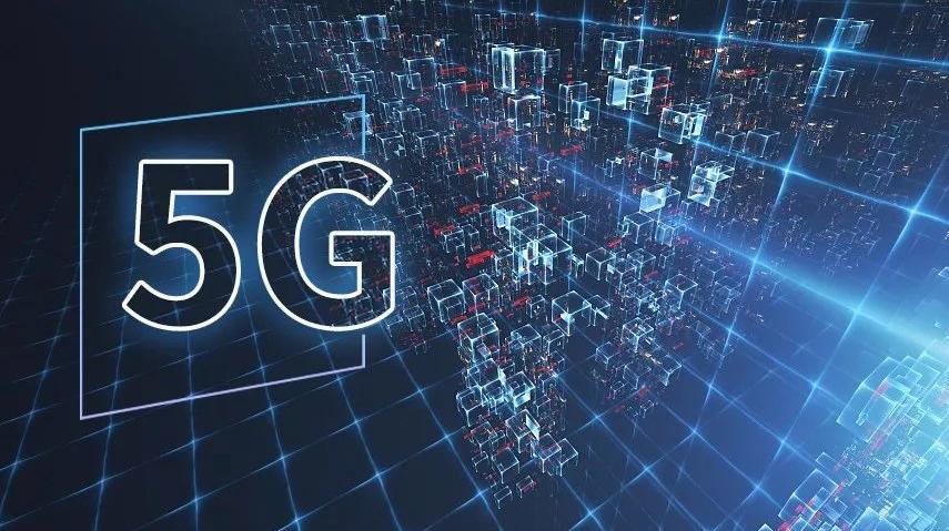 中兴通讯:5G时代用户每月流量可达200GB