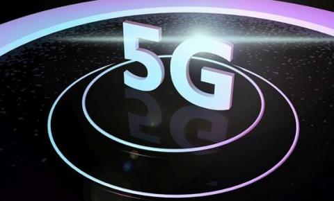 5G之于有线电视依然是机遇大于威胁