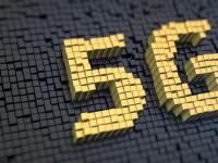 5G牌照或世界电信日发放 广电系如何掌握命运