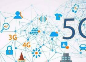 5G改变了视听娱乐 广电系怎能不作改变