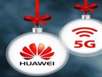 广电5G进行时!华为与台网合作新增十余例