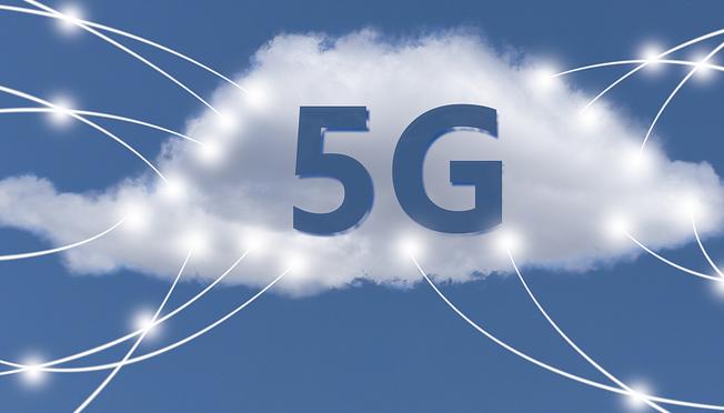 5G会是推动有线转向无线的顶门一针?