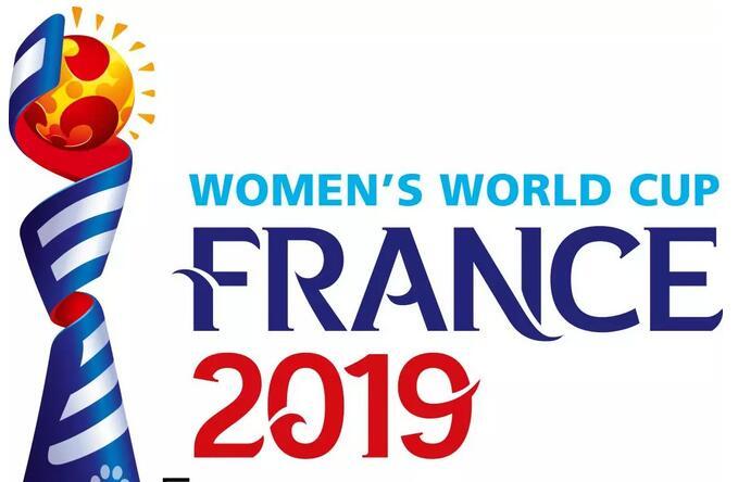 中央广播电视总台发布法国女足世界杯版权声明