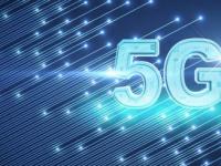 贵广网络+腾讯,广电上云是5G的契机