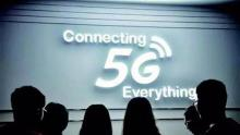 横看成岭!12家广电网络公司与华为签约5G