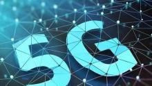 华为回应5G牌照发放:全力支持中国建设5G