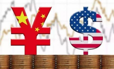 IHS:中美贸易变动,促使TCL在美国电视市场出货飙升