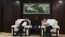 全国一网!广西广电网络与中国广电达成意向合作