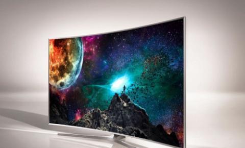 中、墨先后面临关税威胁,全球电视市场发展恐受影响