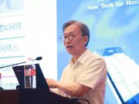 广电总局杜百川:广电运营商如何切入5G时代?