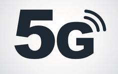 5G的十大应用场景