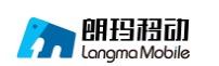 2019国际虚拟运营大会第二批top10参会企业名单曝光!!