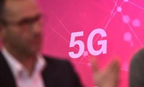 欧洲5G频谱拍卖太贵了 导致运营商部署滞后