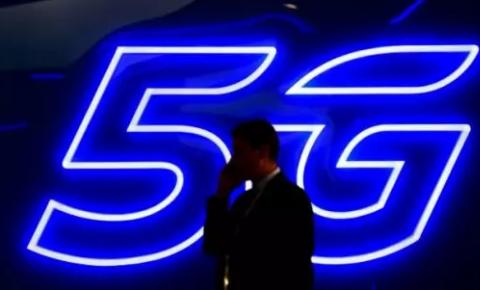 日本电视商可能将以5G取代有线