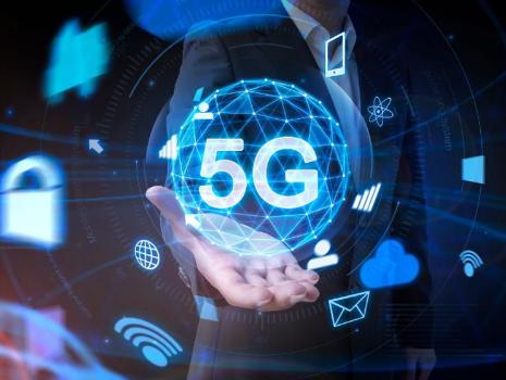 全球5G标准必要专利更新 <font color=