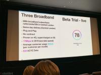 英电信商欲推5G家庭宽带直接取代有线