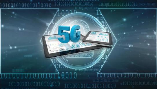 全球LTE、5G广播市场将达8.07亿美元 中国已成为主要引领者