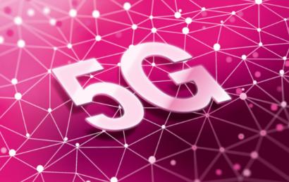德国电信抢先对手推出限量5G网络 <font color=