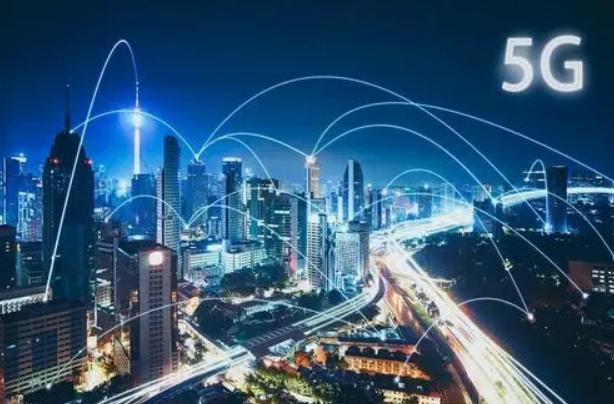 江苏有线董事长王国中:视频通话新型智能机顶盒即将上市