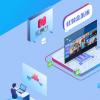 虹魔方OTT大屏内容运营之道:整合头部IP 跨界垂直资源