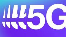 美国计划开放5G中频频段 解决农村地区数字鸿沟差距