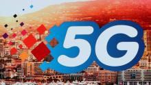 美国官员承认中国的5G技术处于领先水平