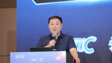 江苏台吴昊:县级融媒与省级支撑中心的建设实践