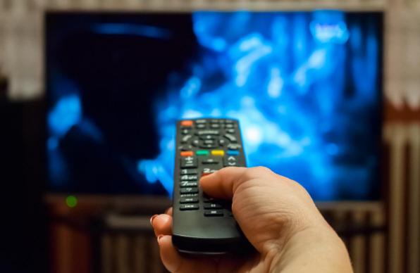 总局明确规划图:将广电5G、有线电视整合列为重点调研课题