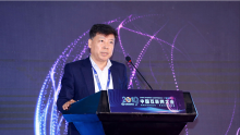 韩流电视首尔CEO尹交源:韩国OTT市场现况&中韩内容携手开发东南亚市场战略