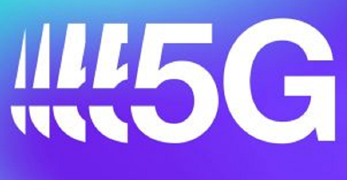 确定5G、智慧城市等项目 广电网络与<font color=