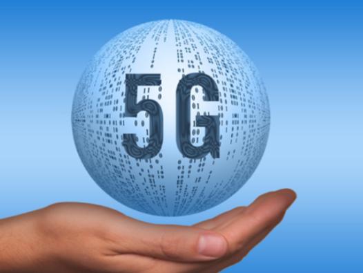 陈肇雄IMT-2020峰会致辞:深化5G国际合作,打造利益共同体