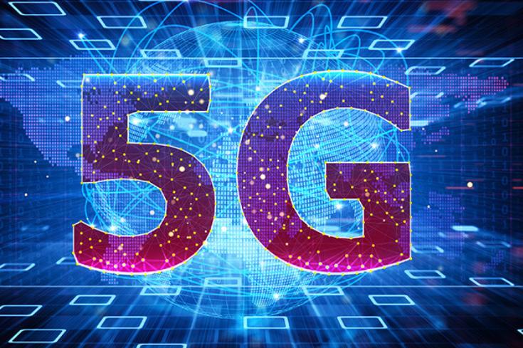 5G大视频时代是怎样的?<font color=
