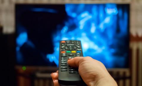 有线电视整合+广电5G初步方案形成!总局与<font color=