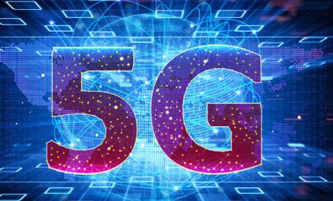 5G大视频时代是怎样的?IMT-2020(5G)推进组给出答案
