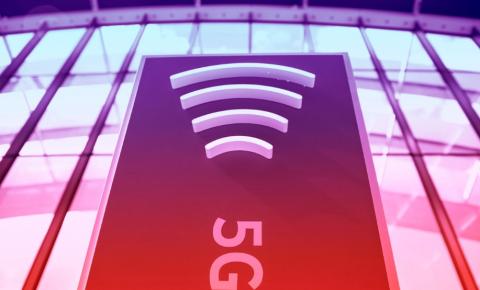 5G宽带逼近 有线电视还能怎么玩儿
