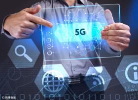 广电5G+超高清!接入国家骨干网成广电5G落地契合点