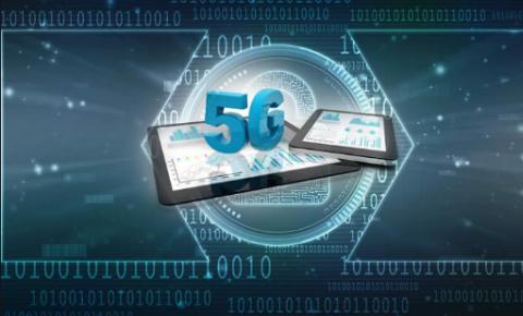 事出有因!总局已邀请华为为广电5G提供研发支持