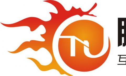 【CDN大带宽】郑州腾佑携手浙江丽水绿谷IDC,推出CDN大带宽业务