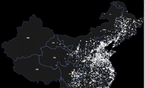 远特通信王磊:卡盟致力于让通信能力获取更简单