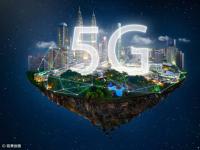 中国广电:已形成广电5G融合发展及有线电视整合战略