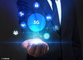 智慧广电+5G!山东、湖南、浙江、广东、上海等9地怎么做