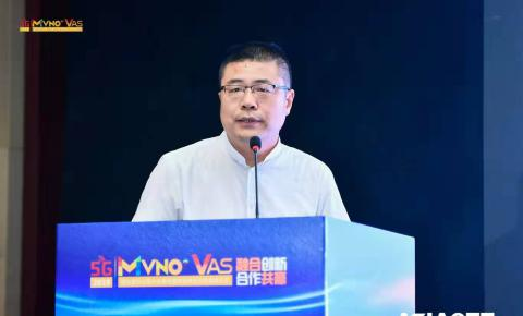 中国互联网协会12321网络不良与垃圾信息举报受理中心主任郝智超:从公众举报看骚扰电话现状及治理对策